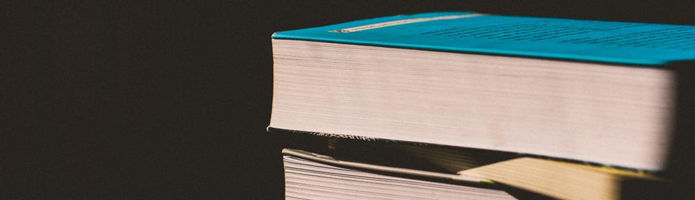 明かりの本